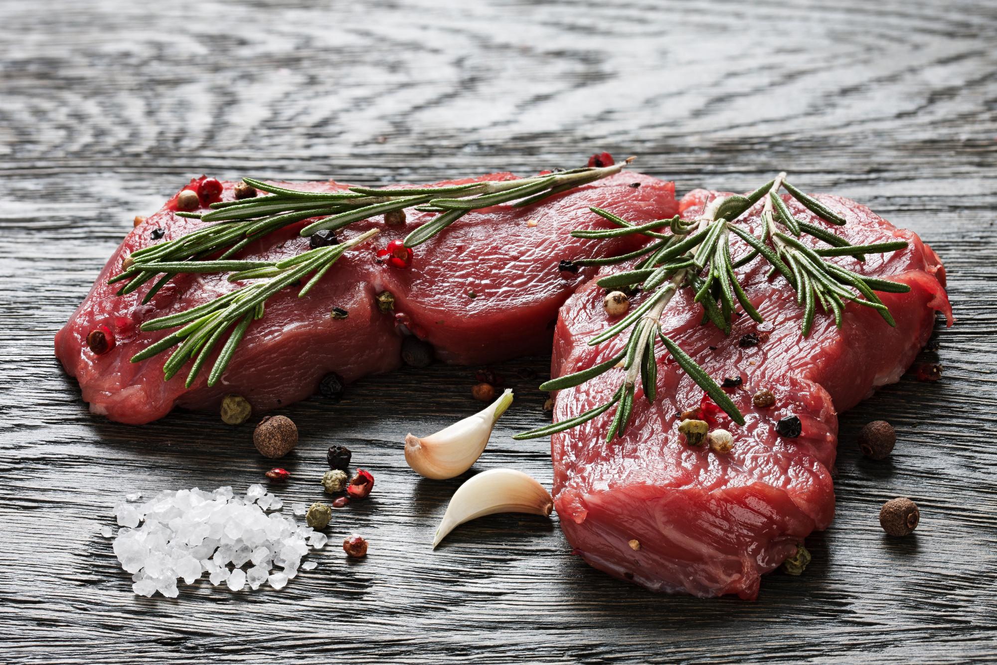 Еда в Книге Гиннеса: 9 впечатляющих гастрономических рекордов