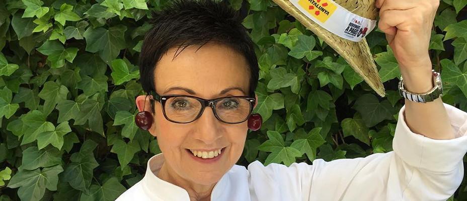 3 успешных женщины-повара, доказавших, что готовка - женское дело