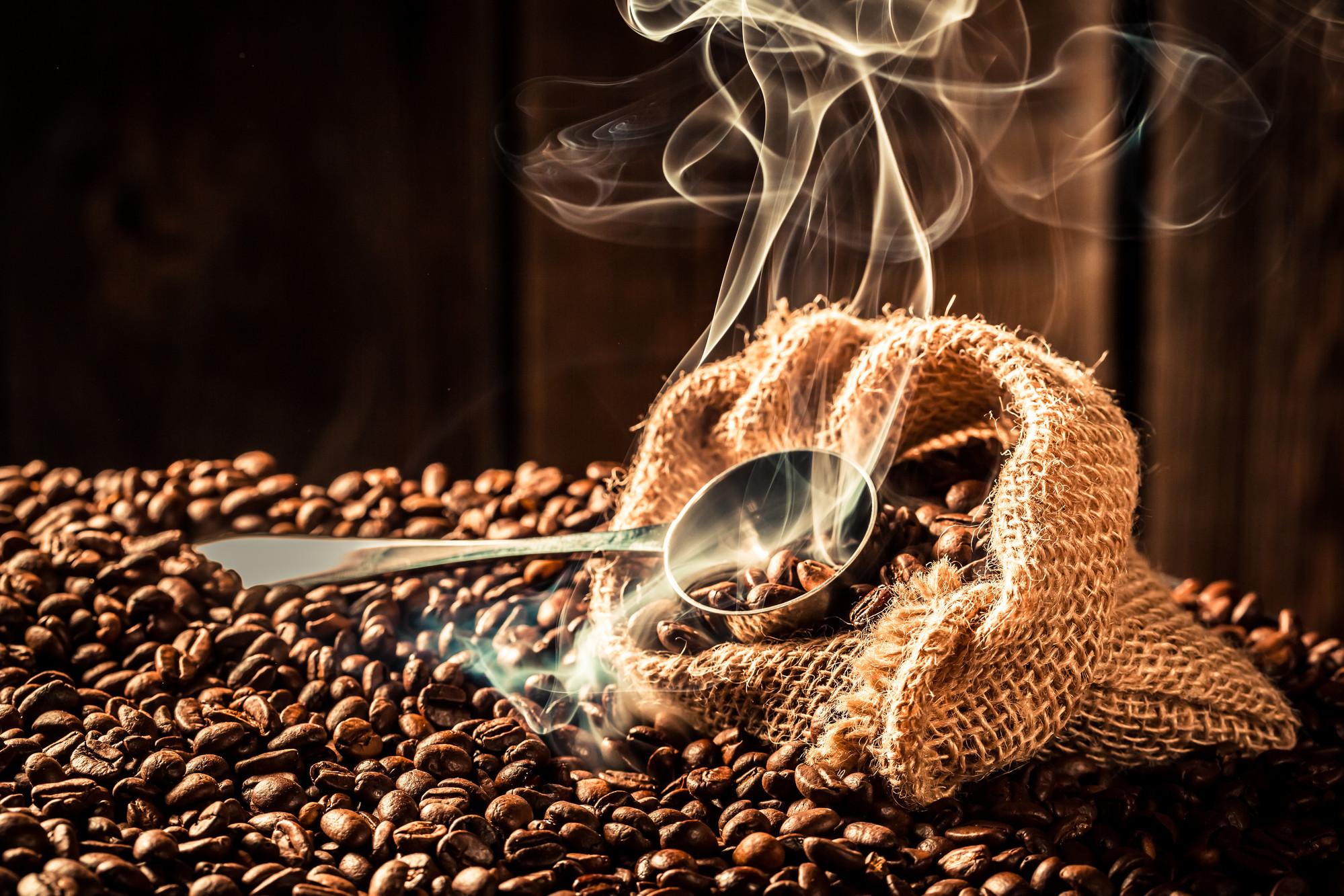 Без кофе и шоколада: какая еда может скоро исчезнуть с лица Земли