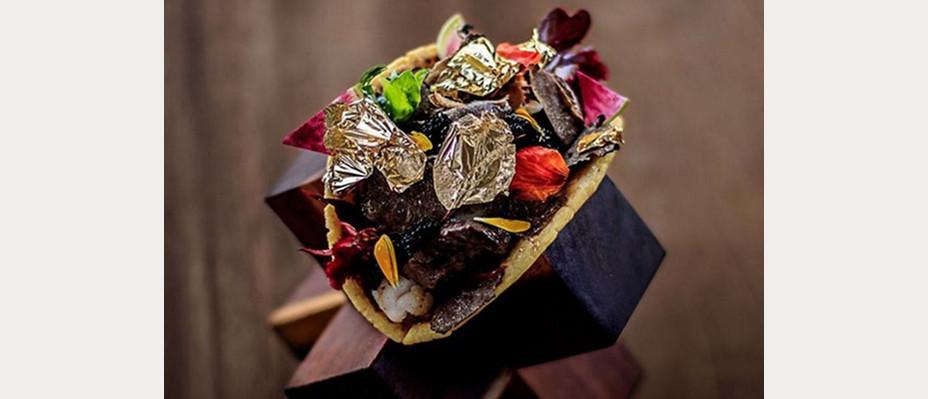 Вкус роскоши: 6 самых дорогих блюд в мире
