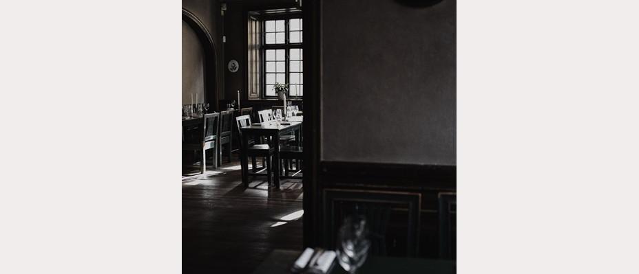 Возраст не помеха: 5 ресторанов-долгожителей, которые до сих пор работают