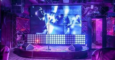 Москва 24 клуб адрес воронеж работа в ночном клубе