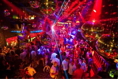 Цены в клуб сохо москва официальный сайт клубы ночные карта