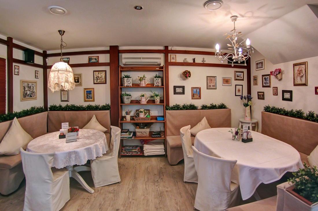 Affitta ristorante a Firenze