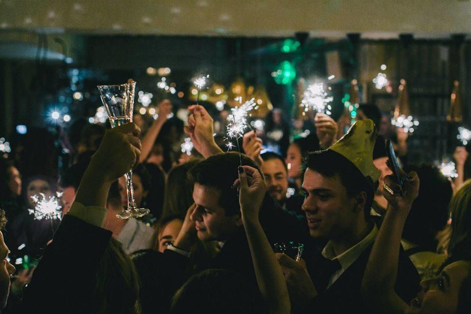 Level 2 клуб москва ночной клуб тольятти сегодня